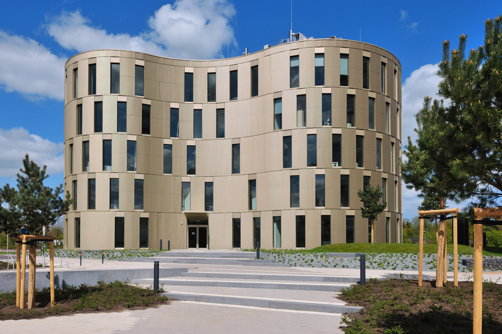 Siller landschaftsarchitekten kiel home - Architektur kiel ...